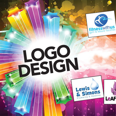 Logo Design and Printing Services