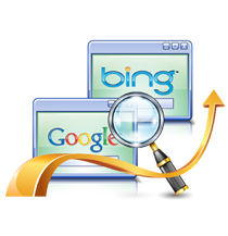 Bronze SEO Package